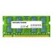 2-Power 1GB DDR2 SODIMM 1GB DDR2 800MHz memory module