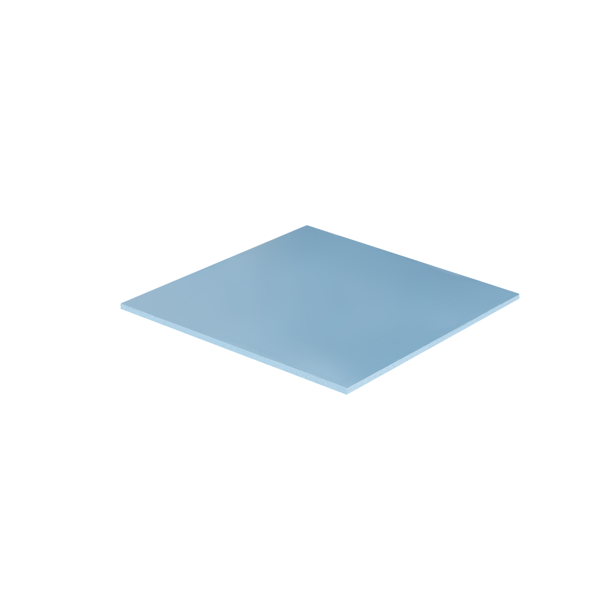 ARCTIC Thermal Pad 50 x 50 mm (1.0 mm) - High Performance Thermal Pad