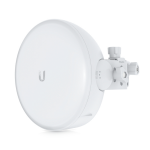 Ubiquiti Networks airMAX GigaBeam Plus 60 GHz network antenna Directional antenna 35 dBi
