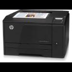HP Colour Laserjet Pro 200 M251N - CF146A