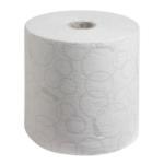 Kleenex Ultra H/Towel Roll Wht 6780 Pk6