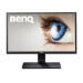 "Benq GW2270H LED display 54,6 cm (21.5"") Full HD Plana Negro"