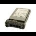 Origin Storage 2000NLS/7-S6