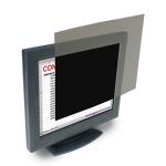 """Kensington Laptop Privacy Screen 14.1""""/38.5Cm"""