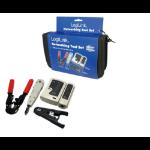 LogiLink WZ0012 cable crimper