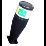 Lanier 117-0227 Toner black, 43K pages