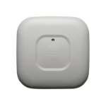 Cisco Aironet 1702i WLAN access point Power over Ethernet (PoE) White 1000 Mbit/s
