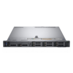 DELL PowerEdge R640 server 2.1 GHz 32 GB Rack (1U) Intel® Xeon® Gold 750 W DDR4-SDRAM