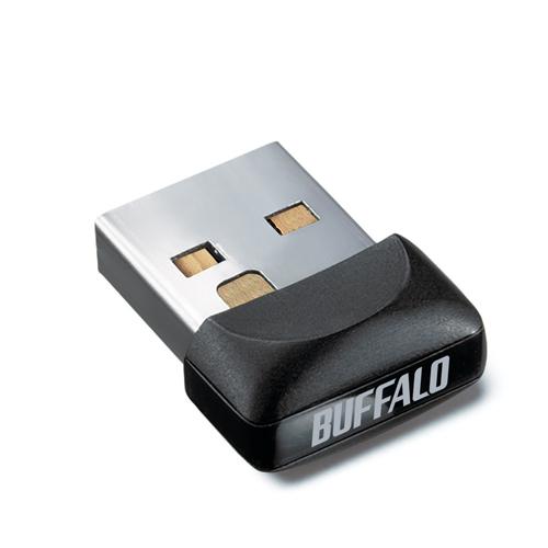Buffalo Wli Uc Gnm Wlan 150mbit S Networking Card