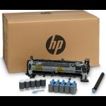 HP F2G77A Drucker Kit Wartungs-Set