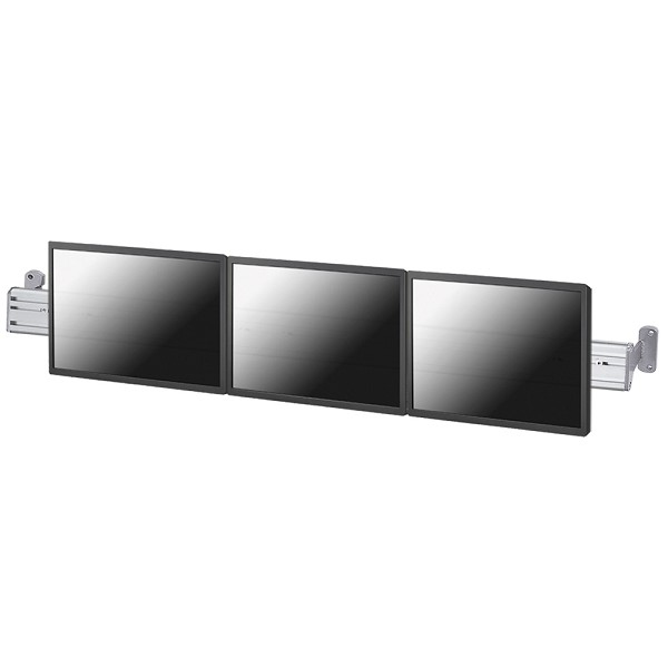 Newstar LCD/LED/TFT toolbar