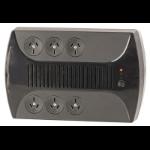 Generic Line Interactive UPS - 600VA