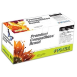 Premium Compatibles OKI-C530C-PCI toner cartridge Cyan 1 pcs