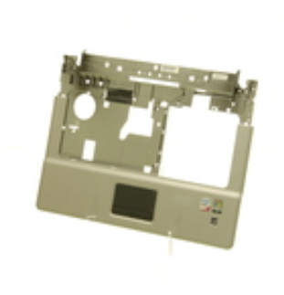 HP 456803-001 Top case notebook spare part