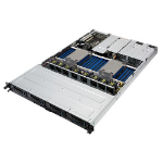 ASUS RS700A-E9-RS4 server AMD EPYC DDR4-SDRAM Rack (1U) 880 W