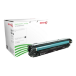 Xerox 006R03214 compatible Toner black, 13.5K pages, replaces HP 651A
