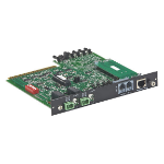 Black Box SM762A networking card Ethernet Internal