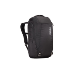 Thule Accent TACBP-216 Black backpack Polyester