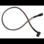 Microsemi ADAPTEC I-RA-HDMSAS-HDMSAS-1M 1m 12Gbit/s Black