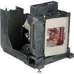 Panasonic ET-SLMP145 projector lamp