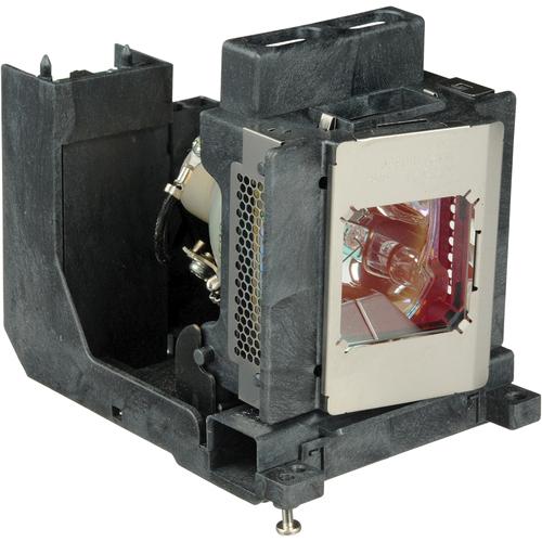 Panasonic ET-SLMP145 projection lamp