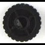CoreParts MSP3751 printer roller