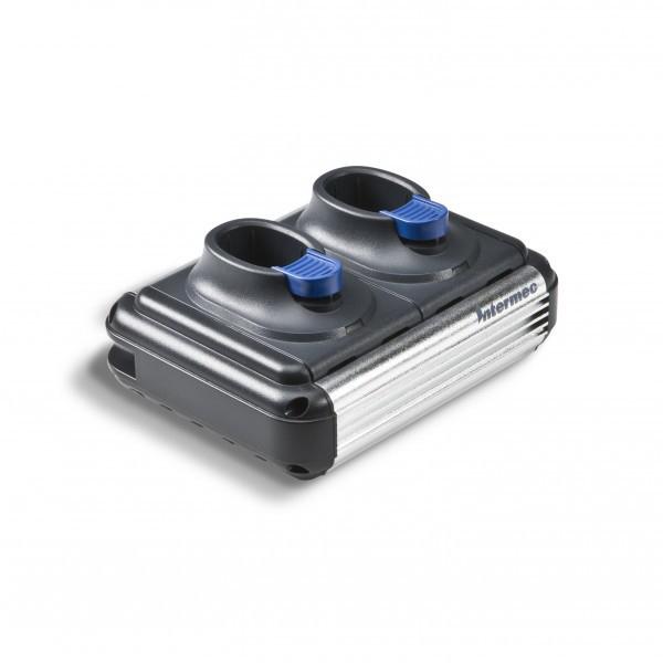 Intermec 852-907-001 battery charger