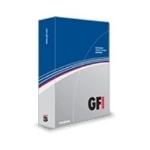 GFI FAXmaker Server, 1 User, 3Years