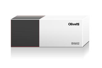 Olivetti B0852 Drum kit, 100K pages