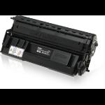 Epson Return Imaging Cartridge 15k Fotoleiter/-belichtungseinheit Schwarz 15000 Seiten