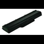 2-Power CBI0910A rechargeable battery