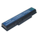 Acer BT.00607.015 rechargeable battery