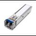 Extreme networks MGBIC-BX10-U red modulo transceptor Fibra óptica 1250 Mbit/s SFP