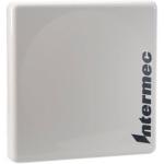 Intermec IA33F network antenna 8.5 dBi N-type