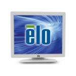"""Elo Touch Solution 1929LM 19"""" 1280 x 1024pixels Black touch screen monitor"""