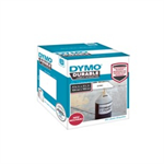 Dymo 1933086 DirectLabel-etikettes, 104mm x159mm, Pack qty 200