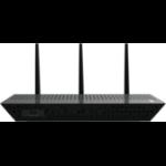 Netgear EX7000 Black