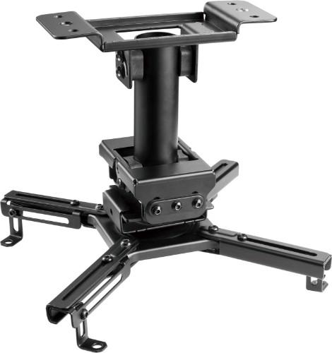 Vivolink VLMC350S-B project mount Ceiling Black