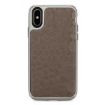 Rocstor CS0097-XXS mobile phone case Cover Grey