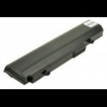 2-Power CBI3248B rechargeable battery