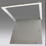 Draper 300215 projector mount accessory White