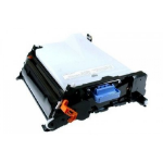 HP RM1-0420-130CN Laser/LED printer