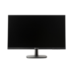 "AG Neovo LA-27 computer monitor 68.6 cm (27"") Full HD LED Flat Black"