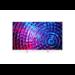 Philips Televisor LED Full HD ultraplano 32PFS5603/12