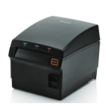 Bixolon SRP-F310II Direct thermal POS printer 180 x 180DPI Black