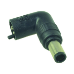 2-Power Universal Tip 19.5V