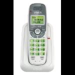 VTech CS6114 DECT Caller ID White telephone
