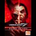 Nexway Tekken 7 - Deluxe Edition vídeo juego PC De lujo Español
