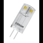 Osram Parathom LED bulb 0.9 W G4 A++