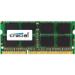 Crucial 4GB DDR3-1066 módulo de memoria 1066 MHz